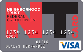 Office hours · branch offices · lost/stolen debit card · supervisory. Credit Cards Neighborhood Trust Federal Credit Union