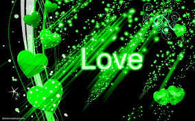 FOLDER LOVE - Page 2 Images?q=tbn:ANd9GcRjXauQtvRDkbrQjIaIE7oh-OKNpzvGR-NGEKRF4VuUgRSv8iO0ug