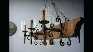 rod iron chandelier good wrought iron chandeliers rustic and large size of forged iron chandeliers iron