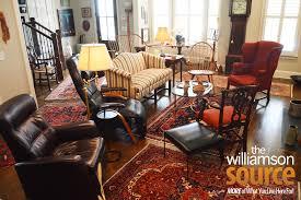 oriental rugs as art