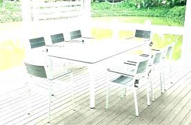 home goods patio furniture awesome home goods
