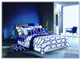 navy and white comforter set queen amazing royal blue popular umwdining com within 26 home ideas