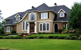 best home in kenya modern house