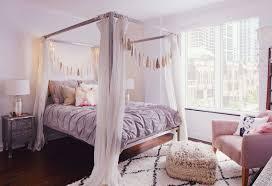 Light Grey Bedroom Light Pink And Grey Bedroom Ideas Best Bedroom Ideas 2017