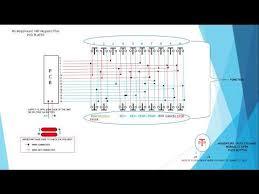 karaoke system wiring diagram wiring diagram rows ms megasound mp megapro plus dvd push button actual wiring diagram karaoke system wiring diagram