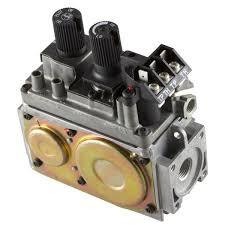 14389 valve gas ng hi lo manual 0820652 j6830 14389 valve gas ng hi lo manual 0820652 j6830 series remote ready millivolt