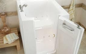 jacuzzi walk in bathtub reviews ideas