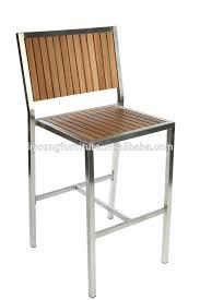 dubai bar furniture sports bar chair dubai bar furniture sports bar chair suppliers and manufacturers at alibabacom bar furniture sports bar