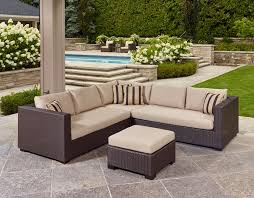 image of costco outdoor furniture sofa