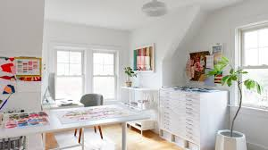 home office guide. Home Office Painting Guide