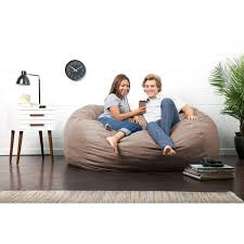 elegant memory foam bean bag chair scheme