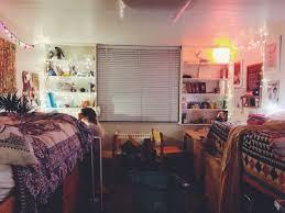 Designer Dorm Rooms Bed Shelves Desk Hutch Luxury Dorm Room Luxury Dorm Room