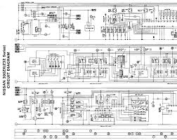 z32 wiring diagram z32 image wiring diagram 1987 nissan 300zx wiring diagram nissan get image about on z32 wiring diagram