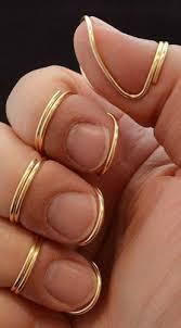 4 picks erfly finger picks w thumb original made in usa fingerstyle guitar