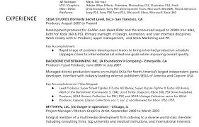 Free Resume Writing Services resume Free Resume Service Inviting Free Resume Help Ottawa 19