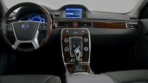 volvo s60 2015 interior. the new volvo s60 s80 v60 v70 xc60 and xc70 interior 2015