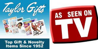 save on taylor gifts by using s and promo codes available at coupon lawn