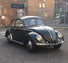 insurance for classic cars
