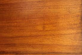 wood texture red grain wooden panel design wallpaper TextureX