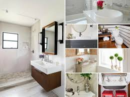Houston Bathroom Remodel Impressive BeforeandAfter Bathroom Remodels Under 4848