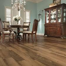image natures gallery armstrong laminate floors laminate flooring