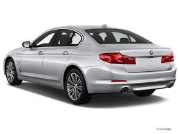2018 bmw 5 series. simple series with 2018 bmw 5 series