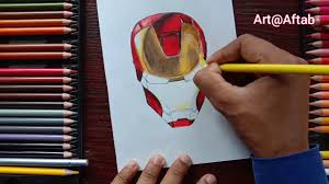 Scooby doo games, tom and jerry games, mario games, sonic games, iron man games, hulk games, naruto games, power rangers games, transformers games, wolverine and x men games and many. Drawing Iron Man Robert Downey Jr Drawing Marvel Avenger Endgame With Colour Pencil Youtube