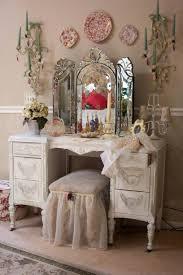 Mirror Bedroom Vanity Vanity Table With Mirror Vintage New York Photo Shoot By Kt Merry