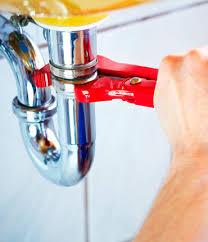 sanitary works plumbing and sanitary works ainalasad