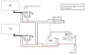 emg esp wiring diagrams emg automotive wiring diagrams description emgkfk emg esp wiring diagrams
