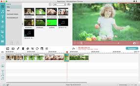 video knip programma