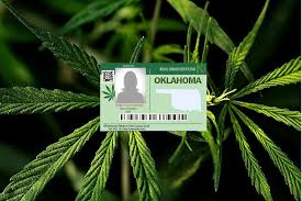 Click here telemedicine visit with a certifying mmj doctor online today! Why You Should Get Your Medical Marijuana Card Online