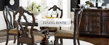 luxury idea havertys dining room sets the most stylish furniture with regard to home villa sonoma