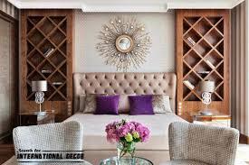 deco bedroom furniture. Stylish Art Deco Bedroom Designs And Furniture