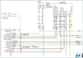 2007 dodge 3500 stereo wiring diagram ram trailer wire center 2007 dodge 3500 stereo wiring diagram ram trailer wire center