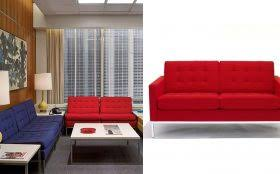 mad men furniture. From Iron Man To Mad Men: We Discuss Furniture In Films And Scandinavian Design With Men