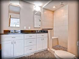 white bathroom cabinets with granite. Bathroom Ideas:White Cabinet And Superior White Vanity Granite Top Also Stunning Cabinets With D