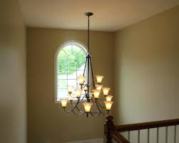 entryway pendant lighting