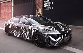 electric car motor horsepower. Electric Car Motor Horsepower N