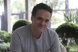 Bob Soares – Diretor de Cena da TudoBem Filmes – VOX NEWS ...
