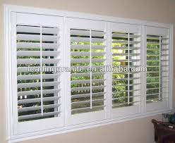 Wonderful Decorative Indoor Window Shutters $60~$120