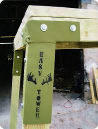 How One Company Gives New Life To Old Industrial Junk  Reuse How To Make Windows For A Deer Blind