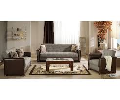 Istikbal Living Room Sets Alfa Sofa Bed Redeyef Brown Sofa Beds Is Alfa S S1087 0