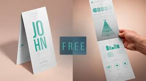 30 best free resume templates psd ai word docx formats where are resume templates in word