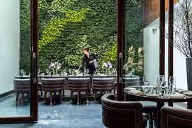 Nyc Restaurants With Private Dining Rooms Interesting Decoration