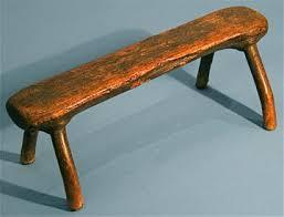 Antique Wooden Chinese Little Hand Work Bench Design Antique Wooden Bench10