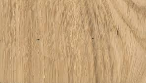 types of timber for furniture. Interesting Furniture Throughout Types Of Timber For Furniture
