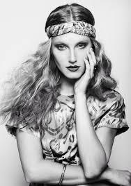 fashion model sonja ewy by jessie dee photography