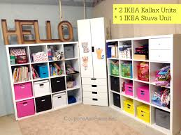 Craft Room Furniture Ikea Craft Room Furniture And Storage Uk Ikea Craft Room
