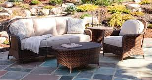 Braxton Culler Furniture  PatiosUSAcomBraxton Outdoor Furniture
